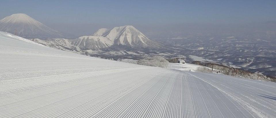 Ski Packages Japan Japan Ski Holidays Resort