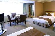 Furano Prince Hotel – (Moderate)