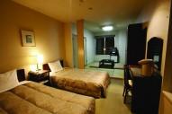 Hotel De Laile – (Moderate)