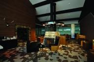 Niseko Northern Resort An'nupuri – (Deluxe)